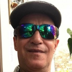 luluSingles: tomuk0006 - Man, 39 - Peterborough, Cambridgeshire | Online Dating Site for Serious Singles