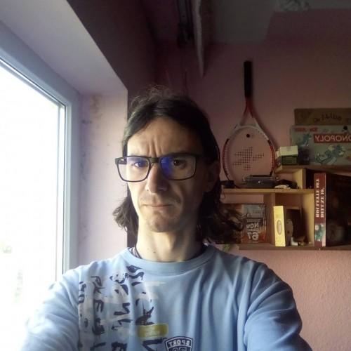 luluSingles: yonik1988 - Man, 32 - Hârşova, Constanţa   Online Dating Site for Serious Singles