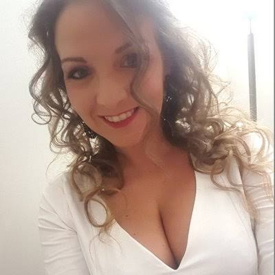 luluSingles: Judith - Woman, 30 - Chattanooga, Tennessee | Online Dating Site for Serious Singles