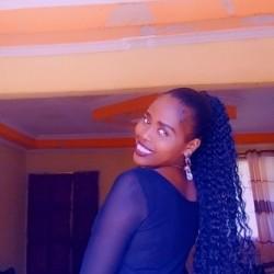 luluSingles: Crystal - Woman, 24 - Nairobi, Nairobi | Online Dating Site for Serious Singles