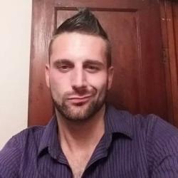 luluSingles: stephan009 - Man, 30 - Alpine, Arkansas | Online Dating Site for Serious Singles
