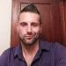 luluSingles: stephan009 - Man, 30 - Alpine, Arkansas   Online Dating Site for Serious Singles