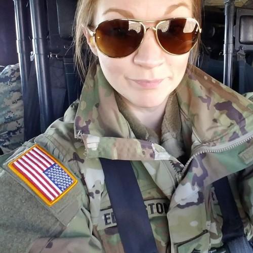 luluSingles: SharonEd - Woman, 37 - Almyra, Arkansas | Online Dating Site for Serious Singles