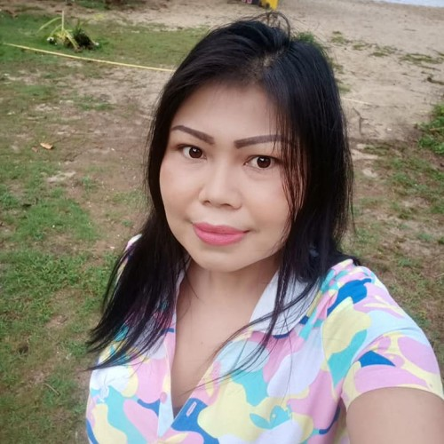 luluSingles: Wipawanee - Woman, 34 - West Hollywood, California   Online Dating Site for Serious Singles