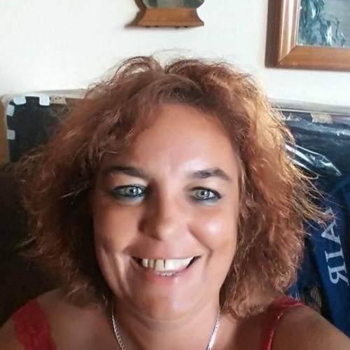 luluSingles: MAGICAL - Woman, 40 - Ottawa, Ontario   Online Dating Site for Serious Singles