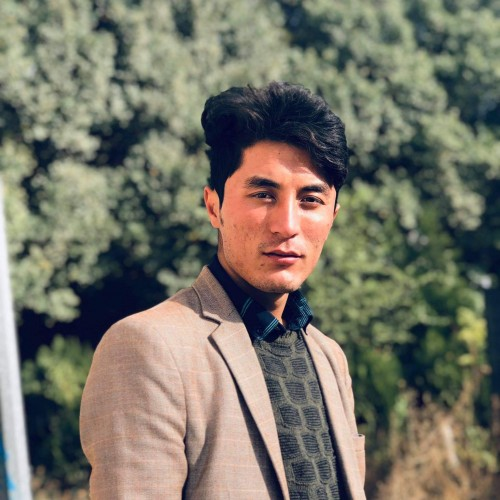 luluSingles: Âlî - Man, 23 - Kabul, Kabul | Online Dating Site for Serious Singles