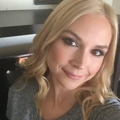 Dating-site für über 35