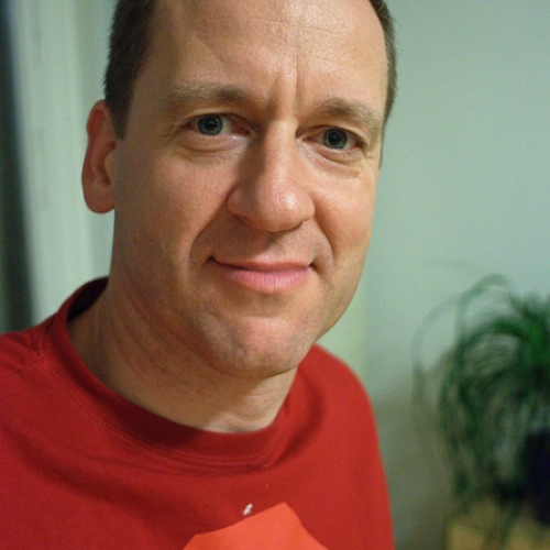 luluSingles: Michprofile - Man, 58 - Los Angeles, California | Online Dating Site for Serious Singles