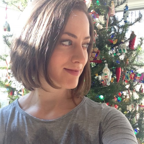 luluSingles: Darkocynthia93 - Woman, 43 - Los Angeles, California | Online Dating Site for Serious Singles