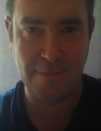 luluSingles: Moonmonkey - Man, 44 - Calne, Wiltshire   Online Dating Site for Serious Singles