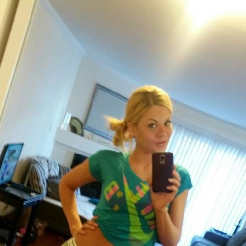 Fitness-Junkie-Dating-Website