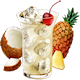 cocktail_06