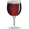 wine_04