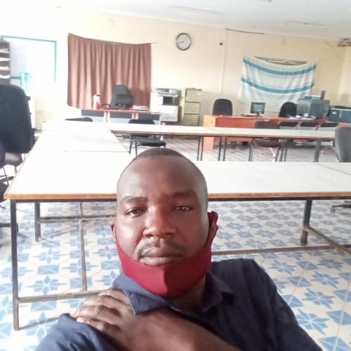 luluSingles: abelmuema - Man, 32 - Nairobi, Nairobi | Online Dating Site for Serious Singles