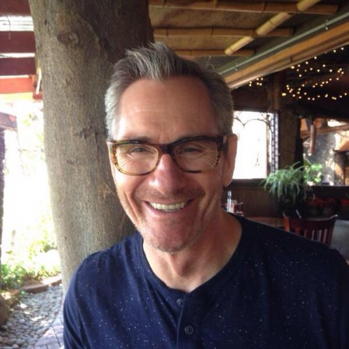 luluSingles: Buss - Man, 53 - Adel, Oregon | Online Dating Site for Serious Singles