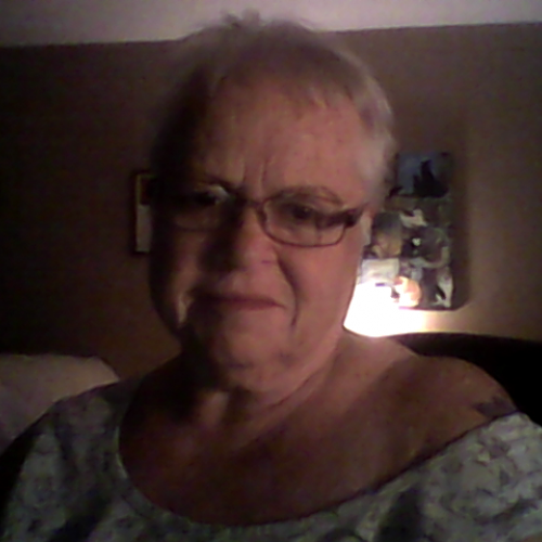 luluSingles: Pammyisreal - Woman, 65 - Kingston, Ontario | Online Dating Site for Serious Singles