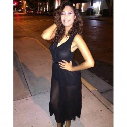 luluSingles: Opnheartrr - Woman, 33 - Columbus Grove, Ohio | Online Dating Site for Serious Singles