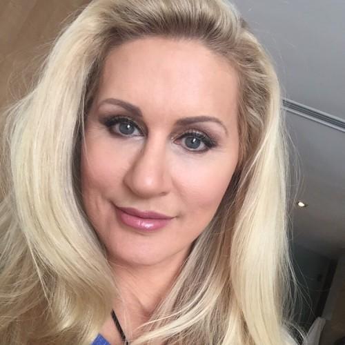 luluSingles: lydiaakoto403 - Woman, 41 - Las Vegas, Nevada   Online Dating Site for Serious Singles
