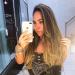 luluSingles: Deborah - Woman, 32 - Atlanta, Indiana | Online Dating Site for Serious Singles