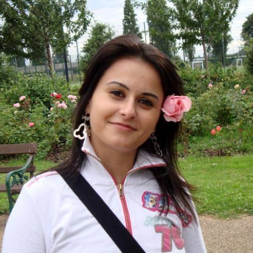 luluSingles: jessicachastin02 - Woman, 33 - Irvine, California | Online Dating Site for Serious Singles