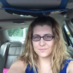 luluSingles: Cuteruby5050 - Woman, 33 - Abbeville, Louisiana | Online Dating Site for Serious Singles