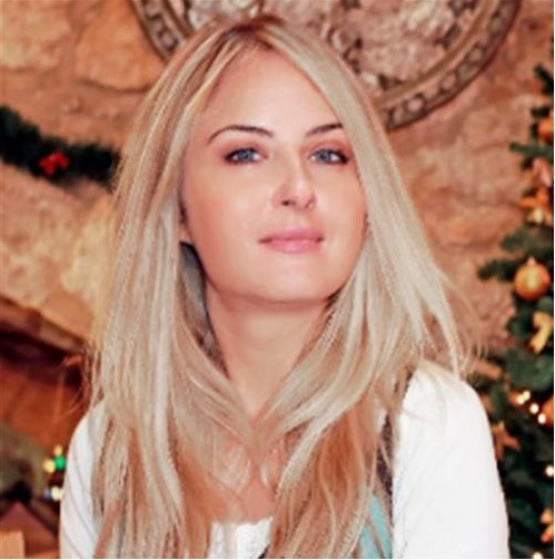 Dating-sites in mississauga