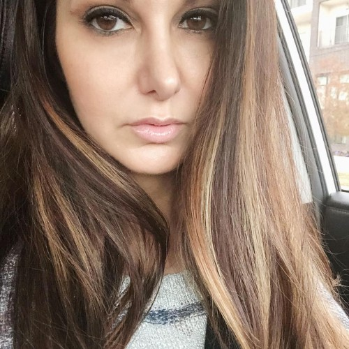 luluSingles: Becky444 - Woman, 34 - Adamsville, Alabama   Online Dating Site for Serious Singles