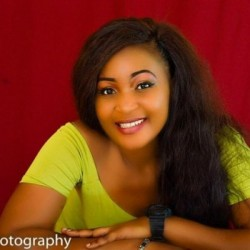 luluSingles: ladymarisha - Woman, 27 - Aba, Abia | Online Dating Site for Serious Singles