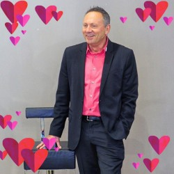 luluSingles: Jerryc3 - Man, 60 - Wostok, Alberta | Online Dating Site for Serious Singles