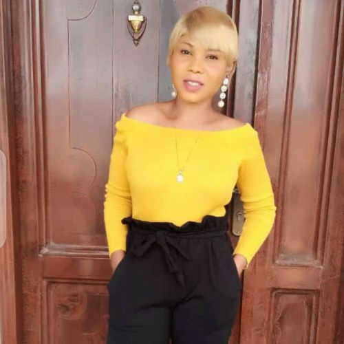 luluSingles: Lizzybebe - Woman, 26 - Lagos, Lagos | Online Dating Site for Serious Singles