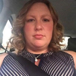 luluSingles: mcdougle1q - Woman, 36 - Kensington, London | Online Dating Site for Serious Singles