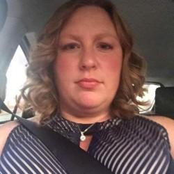 luluSingles: mcdougle1q - Woman, 35 - Kensington, London   Online Dating Site for Serious Singles