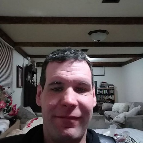 luluSingles: nickjulia2008 - Man, 44 - Mishawaka, Indiana | Online Dating Site for Serious Singles