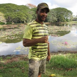 luluSingles: Pitzburg - Man, 41 - Port Moresby, National Capital District | Online Dating Site for Serious Singles
