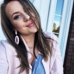 luluSingles: bankshrt300 - Woman, 39 - Brockville, Ontario | Online Dating Site for Serious Singles
