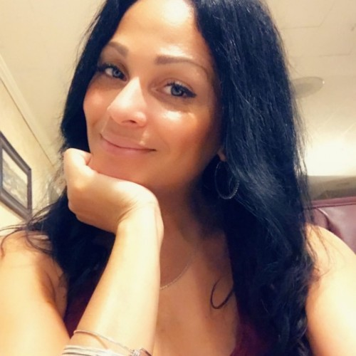 luluSingles: five6131669five3 - Woman, 36 - Berlin, Connecticut | Online Dating Site for Serious Singles