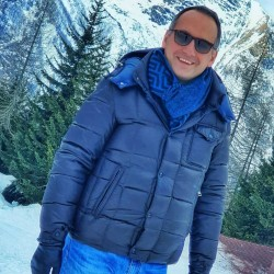 luluSingles: Anthony89 - Man, 55 - Austin, Texas | Online Dating Site for Serious Singles