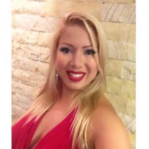 luluSingles: Ellen231 - Woman, 44 - Abbeville, Georgia | Online Dating Site for Serious Singles