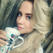luluSingles: Brooklyn_Mccneil - Woman, 35 - Peebles, Borders | Online Dating Site for Serious Singles