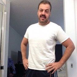luluSingles: Cole77 - Man, 44 - Daytona Beach, Florida | Online Dating Site for Serious Singles