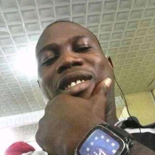 luluSingles: otunbalogun - Man, 41 - Abaji, Abuja Federal Capital Territory | Online Dating Site for Serious Singles