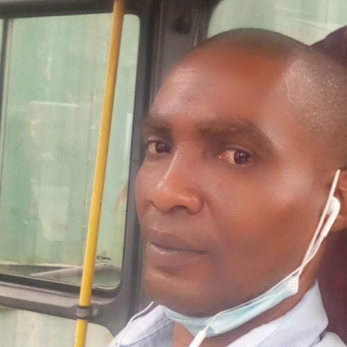 luluSingles: Eyoitaprincely - Man, 47 - Lagos, Lagos   Online Dating Site for Serious Singles
