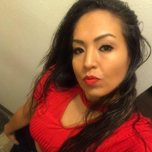 luluSingles: Dawnbink465 - Woman, 37 - Inman, South Carolina | Online Dating Site for Serious Singles
