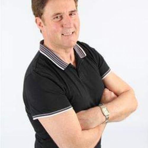 luluSingles: johnkaka - Man, 47 - Ajax, Ontario   Online Dating Site for Serious Singles