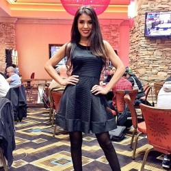 luluSingles: Janewaylor01 - Woman, 33 - Mogente, Valencia   Online Dating Site for Serious Singles