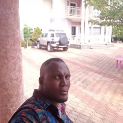 luluSingles: Emmatallest - Man, 42 - Awka, Anambra | Online Dating Site for Serious Singles
