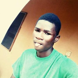 luluSingles: Khonour - Man, 18 - Lagos, Lagos | Online Dating Site for Serious Singles