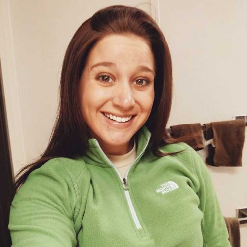 luluSingles: Annieblast - Woman, 28 - Baltimore, Maryland   Online Dating Site for Serious Singles