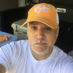 luluSingles: RobertHeart4876 - Man, 56 - Chicago, Illinois | Online Dating Site for Serious Singles