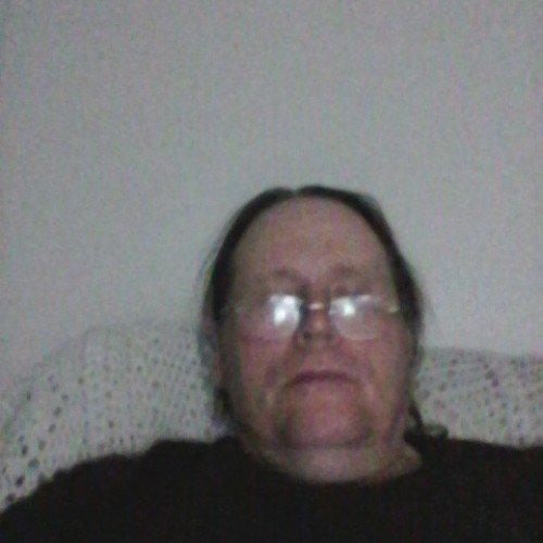luluSingles: BULL65 - Man, 55 - Bellevue, Michigan | Online Dating Site for Serious Singles